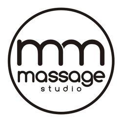 massage studio, ulica Bohaterów Monte Cassino, 1, 40-231, Katowice
