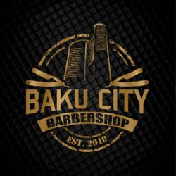 Baku City Barbershop, Olkuska 1, Lokal 16, 02-604, Warszawa, Mokotów