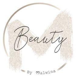 Beauty By Malwina, Al. Rzeczpospolitej  18, 152, 02-972, Warszawa, Wilanów