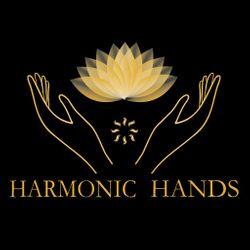 Harmonic hands, Piotrkowska 31, 90-410, Łódź, Śródmieście