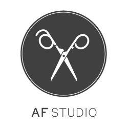 AF Studio, Hallera 65a, 53-325, Wrocław, Fabryczna