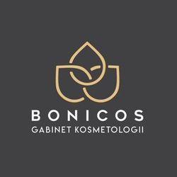 Bonicos, Długa 31, 00-238, Warszawa, Śródmieście