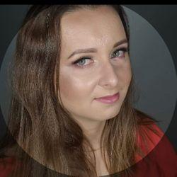 Paulina Żmudzińska - Diamond Beauty Instytut Urody