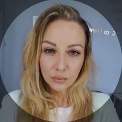 Aleksandra Maksymiuk - Diamond Beauty Instytut Urody