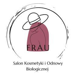 Frau - Salon Kosmetyki I Odnowy Biologicznej, ulica Jana Sobieskiego, 56, 80-216, Gdańsk