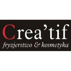 Creatif, Warszawska, 16, 31-155, Kraków, Śródmieście