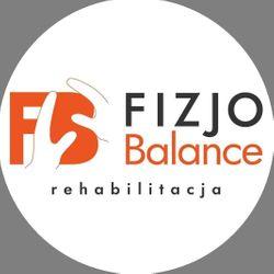 Fizjo Balance, ulica Bolesława Chrobrego, 22, 41-500, Chorzów