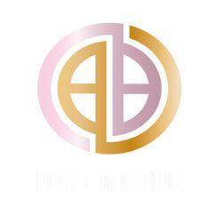 Kosmetologia Estetyczna Bold&Beautiful, Aleje Jerozolimskie, 87 , Centrum Medyczne Best-Med 1 piętro, Centrum Medyczne BEST-Med 1 piętro, 02-001, Warszawa, Ochota