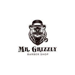 Mr.Grizzly Barbershop, plac Jagielloński, 1/2, 89-600, Chojnice