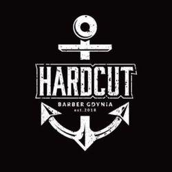 Hardcut, Kielecka 5, Lokal 2, 81-303, Gdynia
