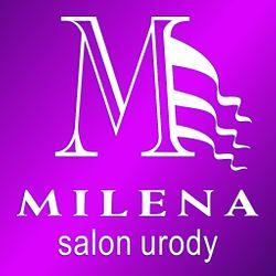 Salon Urody MILENA, ulica Jana Kochanowskiego 39, 01-864, Warszawa, Bielany
