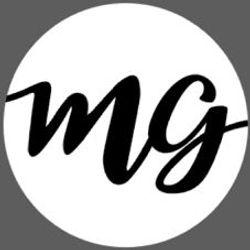 MG Studio Hair&Beauty, ulica Starowiślna 26, 31-032, Kraków, Podgórze