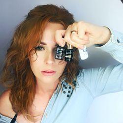 Helena - MG Studio Hair&Beauty