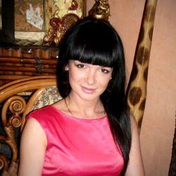 Maryna - MG Studio Hair&Beauty