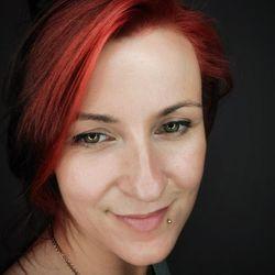 Joanna Ochnik - Studio z Pazurem