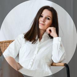 Magda - ESTETEAM