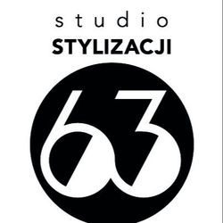 Studio Stylizacji 63 Posnania, ulica Pleszewska 2, 61-136, Poznań, Nowe Miasto