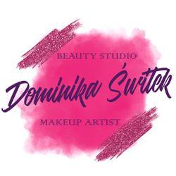 Dominika Świtek Makeup Artist, ulica Śląska, 17/9, 80-384, Gdańsk