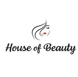 House of Beauty Gdańsk, Kartuska 67/1, 80-141, Gdańsk