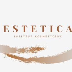 Instytut Kosmetyczny Estetica, ulica Dworcowa 4, 86-050, Solec Kujawski