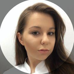Klaudia Miłoszewska - Instytut Kosmetyczny Estetica