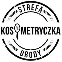 KOSMETRYCZKA, ulica Wojciecha Trąmpczyńskiego 3, 61-414, Poznań, Wilda