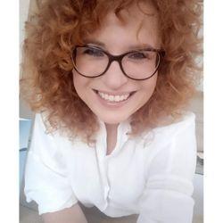 Monika S - Palladium