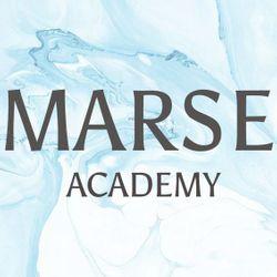 Marse Academy, Legionów, 112/2F, 81-472, Gdynia