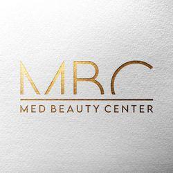 MBC Med Beauty Center, ulica Romualda Traugutta, 7, 30-549, Kraków, Podgórze