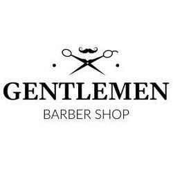 Gentlemen Barber Shop Poznań, ulica Rubież 14, 61-612, Poznań, Stare Miasto