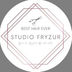 Studio Fryzur Best Hair Ever, Czackiego 5, 35-045, Rzeszów
