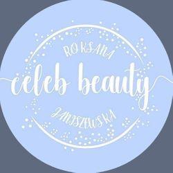 Celeb Beauty Roksana Janiszewska, ulica Magnuszewska, 3 (w Salonie Bella Style Paulina Drozdowska), 85-824, Bydgoszcz