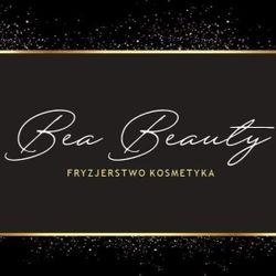 Bea Beauty Salon Fryzjersko Kosmetyczny, ulica Podwisłocze, 35-309, Rzeszów