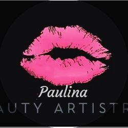 Paulina Beauty Artistry Salon Urody, ulica Henryka Sienkiewicza, 45/2, 40-039, Katowice