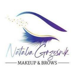 Nataliagrześnik.makeup&brows, ulica Jedności Narodowej 68, 6, 50-260, Wrocław, Śródmieście