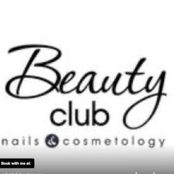 Beauty Club, Jana Długosza 19, 01-175, Warszawa, Wola