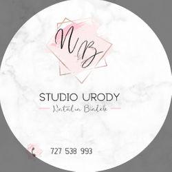 Studio Urody Natalia Białek, ulica Przedwiośnie 2F, 95-060, Brzeziny