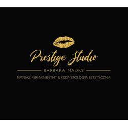 Prestige Studio Barbara Mądry, ulica Dźwirzyńska, 9, 54-320, Wrocław, Fabryczna