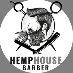 Hemphousebarber, ulica Norberta Barlickiego 2, 99-300, Kutno