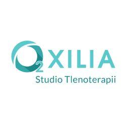 Oxilia Studio Tlenoterapii, ul. Wilhelma Konrada Roentgena 46, 02-781, Warszawa, Ursynów