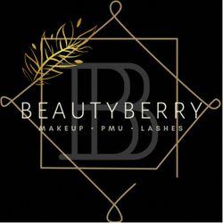 BeautyBerry Jagoda Sulikowska, ulica Gdańska 67, 85-021, Bydgoszcz