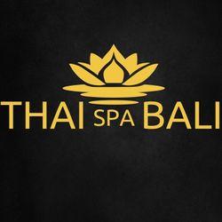 Thai Bali Spa Bielany, ulica Lekka 3, 01-910, Warszawa, Bielany