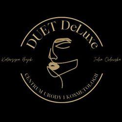 DUET DeLuxe, Ułańska 16, 40-887, Katowice