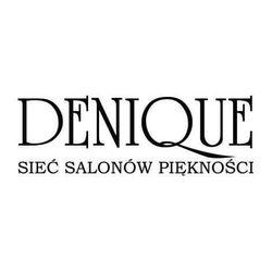 Denique, Al. Niepodległości 92/98, 02-601, Warszawa, Mokotów