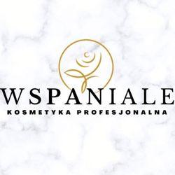 wSPAniale kosmetyka profesjonalna, Mickiewicza 3/20T, 84-240, Reda