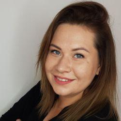 Agata Kaczmarek - Beauty MAGA • STUDIO URODY • warkoczyki, stylizacja brwi i rzęs - Kalisz
