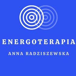 Energoterapia. Reiki. Zabiegi energetyczne., Pałucka 15b/10, 54-153, Wrocław, Fabryczna