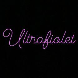 Ultrafiolet, ulica Piotrkowska 293/305, 93-004, Łódź, Górna