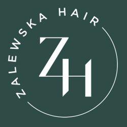 Zalewska Hair, Radzikowskiego 108 U3, 31-315, Kraków, Krowodrza