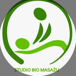 STUDIO BIO MASAŻU, ulica Łomżyńska, 6/2, 2, 93-176, Łódź, Górna